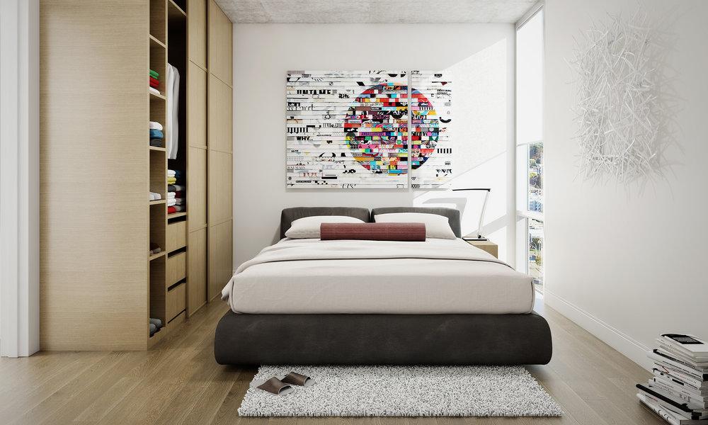 989_V14_Bedroom2_sm.jpg
