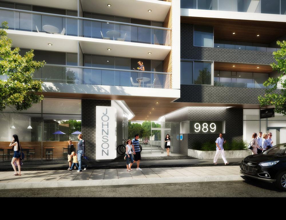989_V3-Entrance_sm.jpg