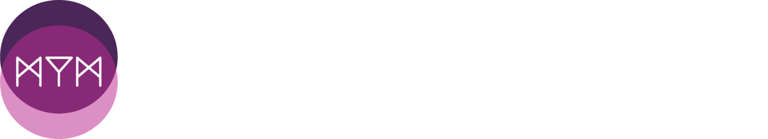 Make Your Marq Videography