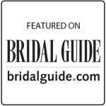 badge-bridalguide.png