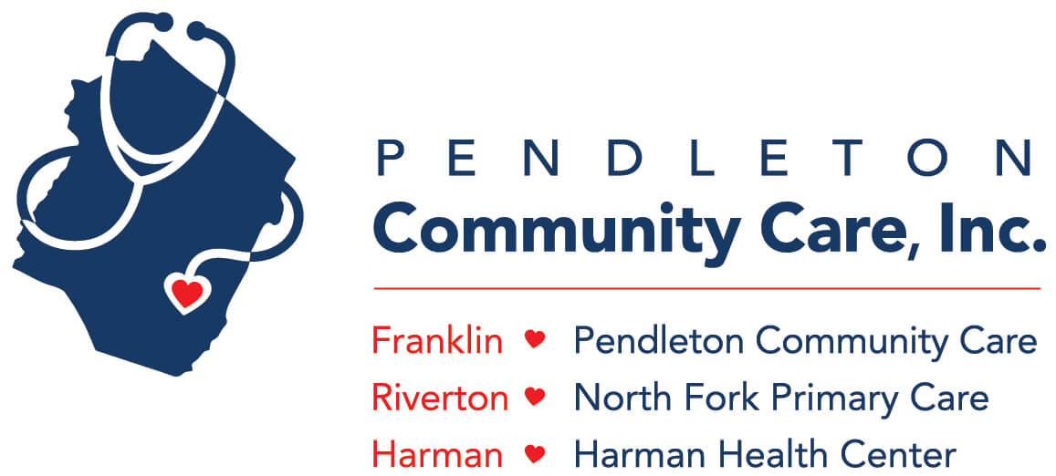 Pendleton Community Care