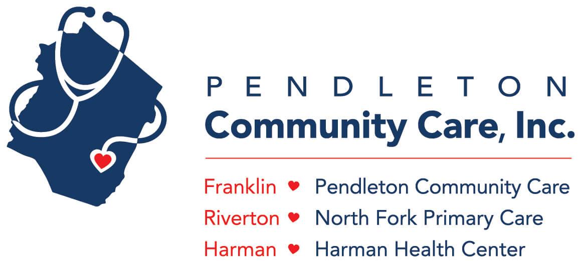 Pendleton Community Care