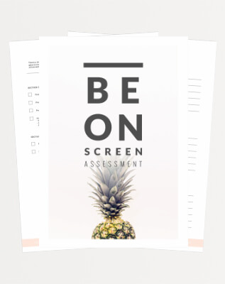 GRAPHIC-Resources-On-Screen-Assessment.jpg
