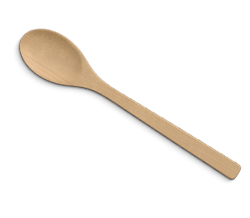 GRAPHIC-Wooden-Spoon.png