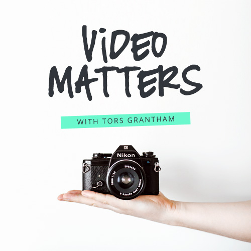 COVER-Video-Matters-SML.jpg