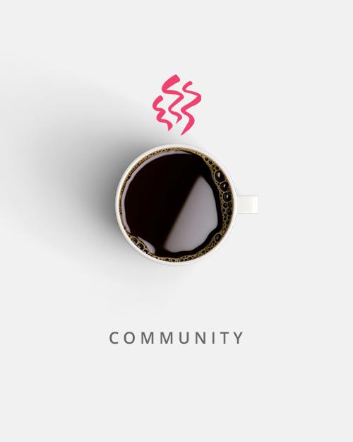 GRAPHIC-Home-Community.jpg