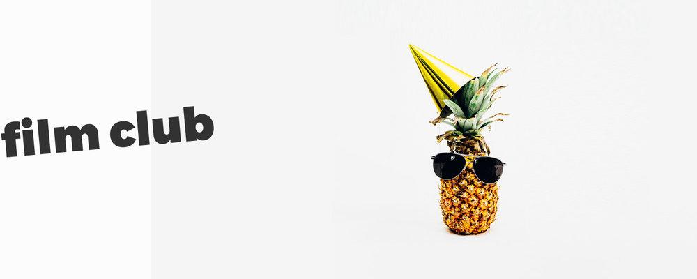 HEADER-Client-Portal-Pineapple.jpg