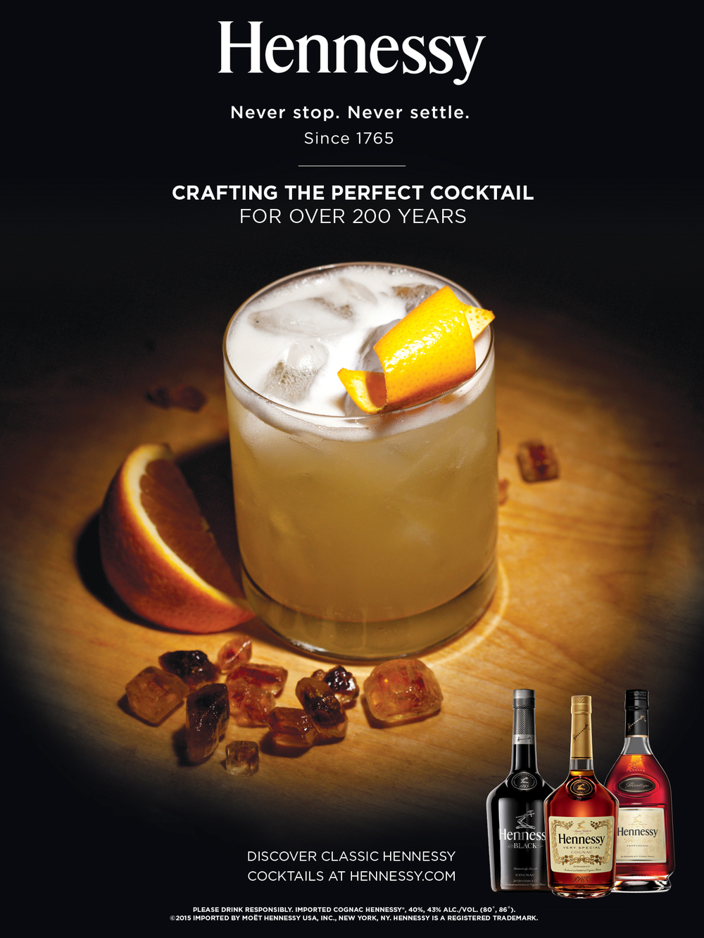 henn_crafting_perfect_cocktail_v2.jpg