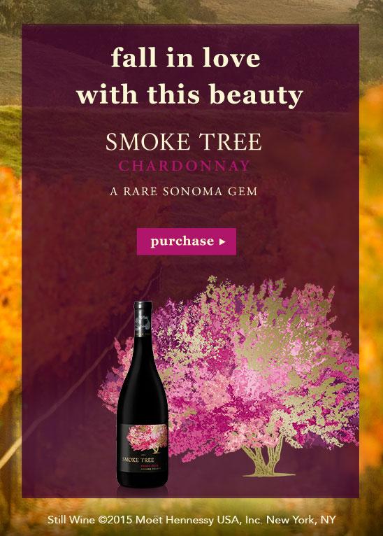 smok5033_minibar_digital_assets_pn_548x766_v1.jpg