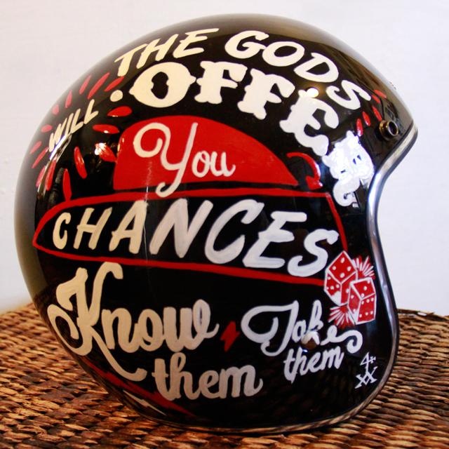 helmet-5.jpg