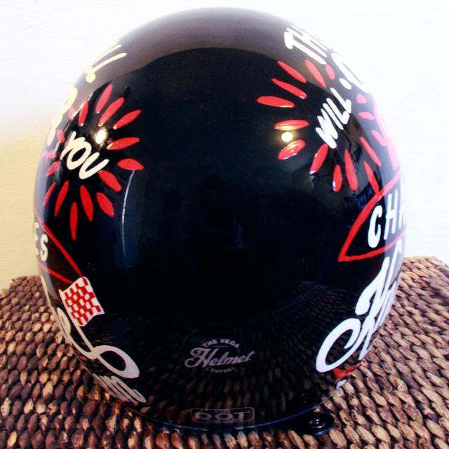 helmet-6.jpg