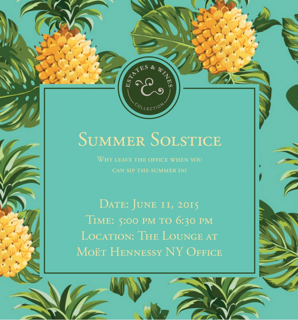 mhwp5277_summer_solstice_evite_v3-955x1024.jpg