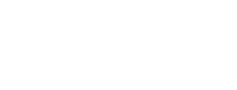 Codman Community Farms