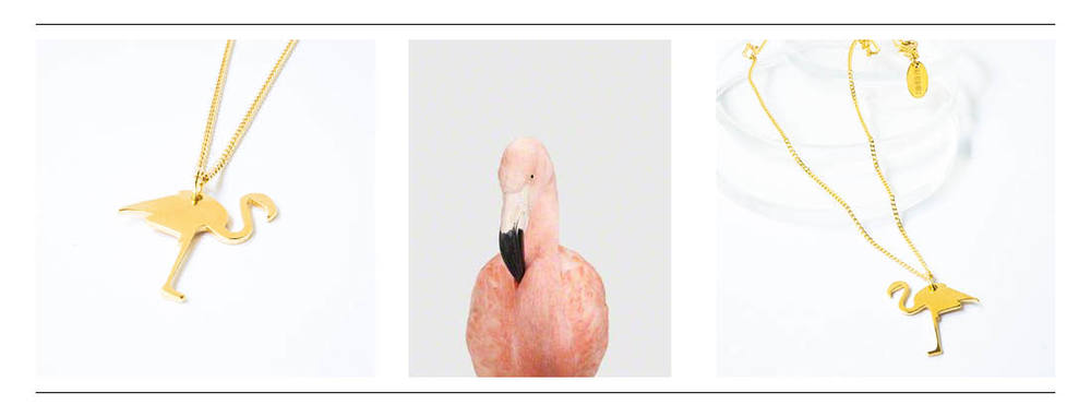 Tropical_Island_FLAMINGO_Banner2.jpg