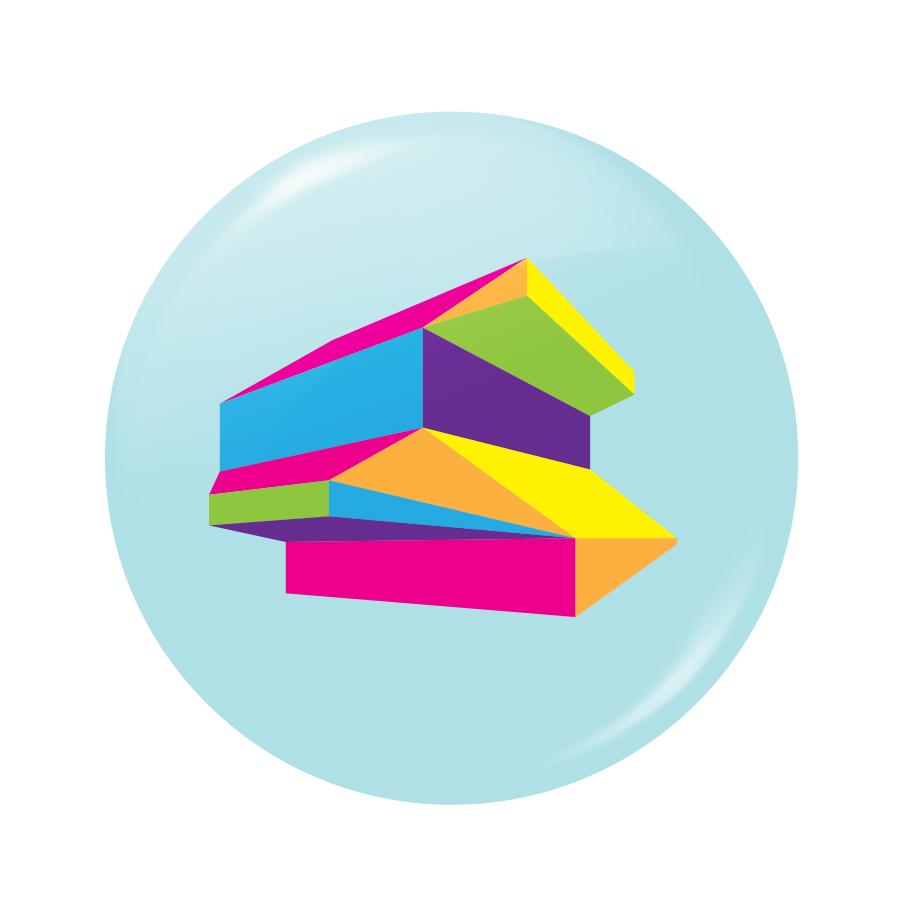 librarybutton_building.jpg