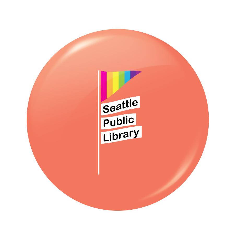 librarybutton_flag.jpg