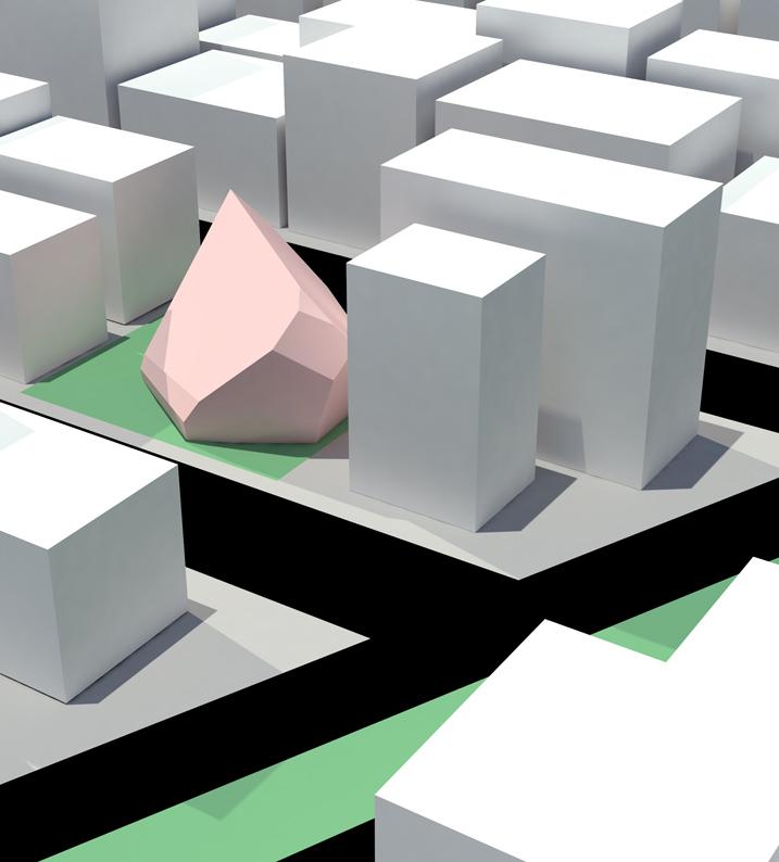 pink_urban_context_render.jpg
