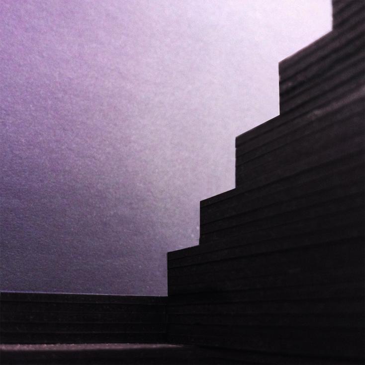 threshold2.jpg
