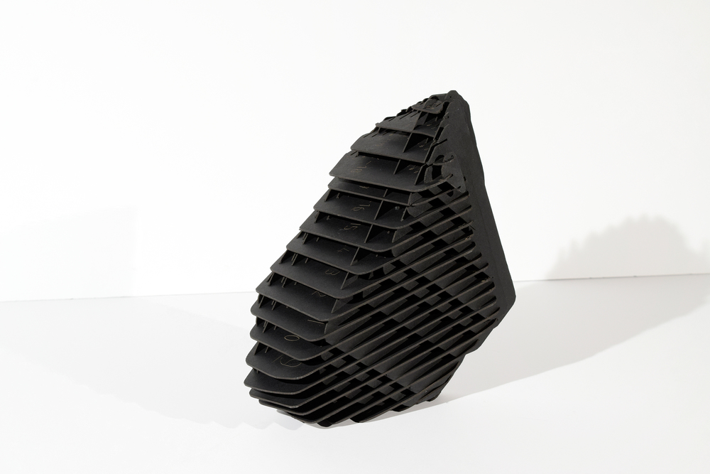 coal4.jpg