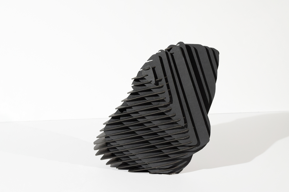 coal3.jpg
