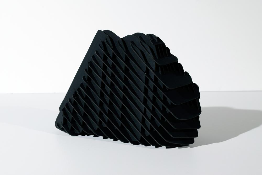 coal1.jpg