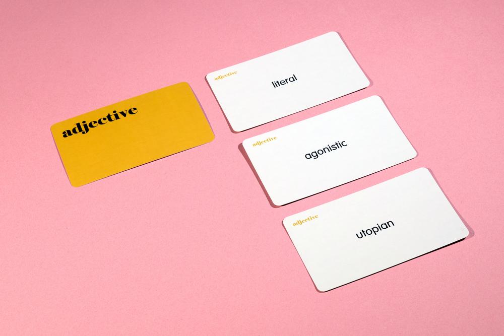adjective_cards.jpg