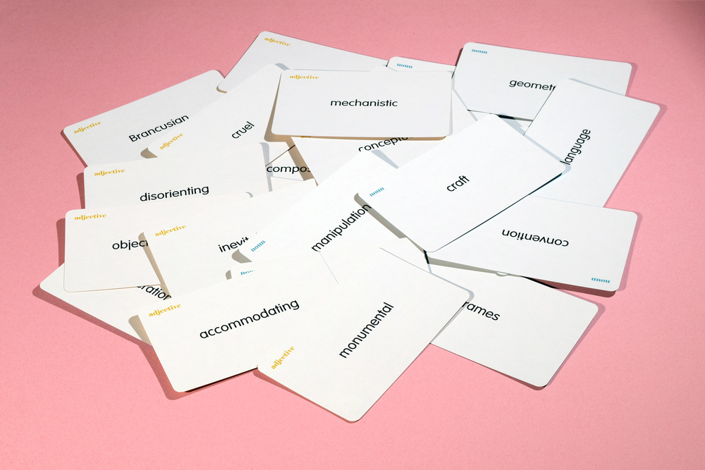 card_pile.jpg