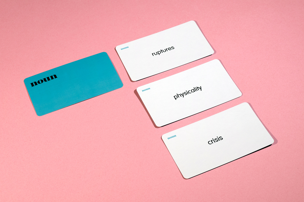 noun_cards.jpg