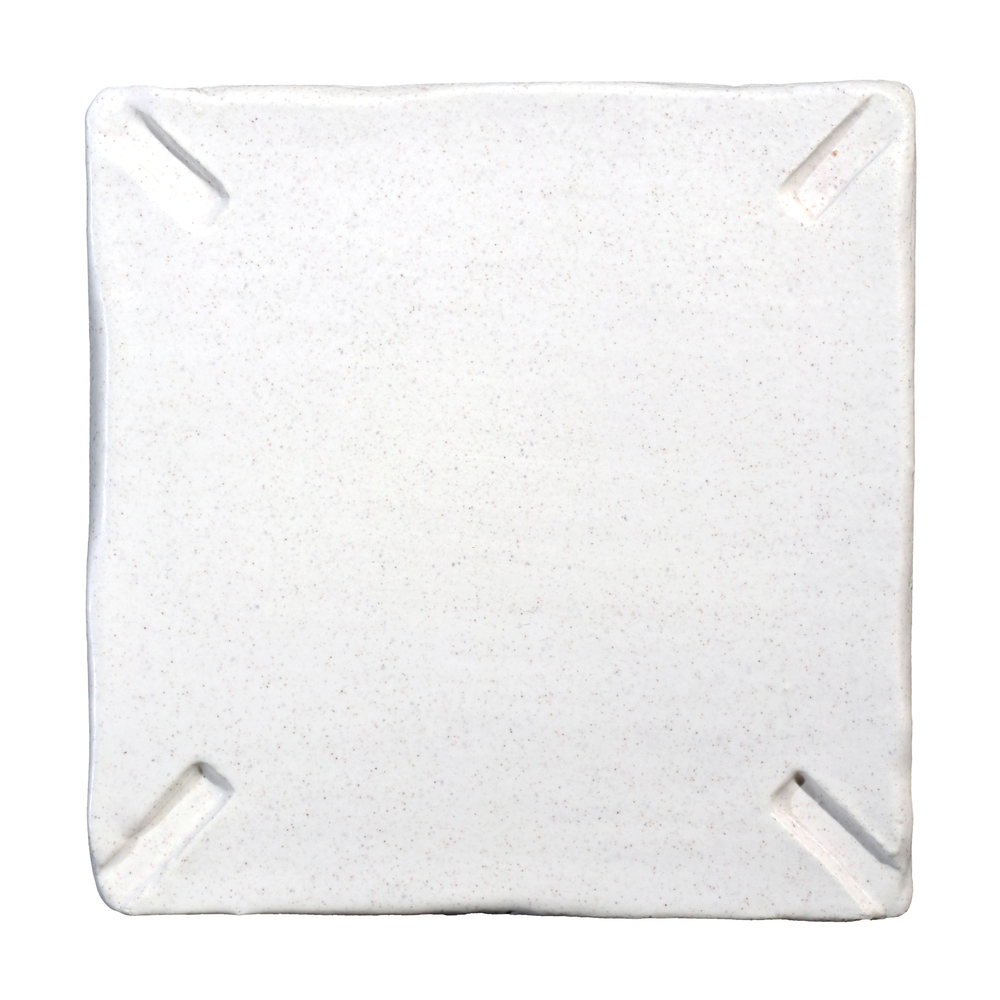 tile_white_on_white.jpg