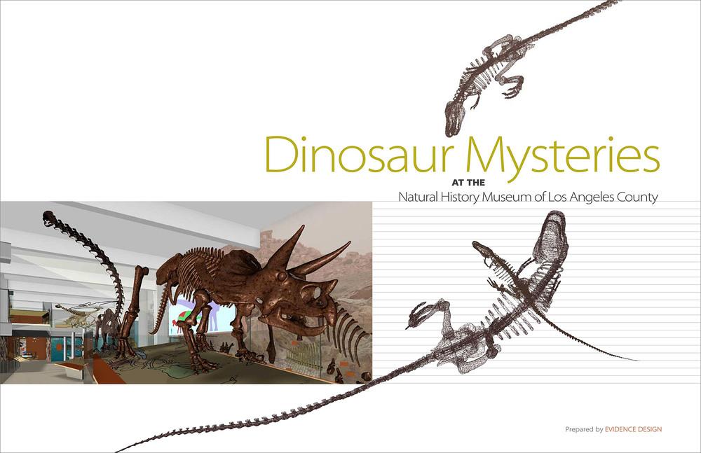 Dino cover web.jpg