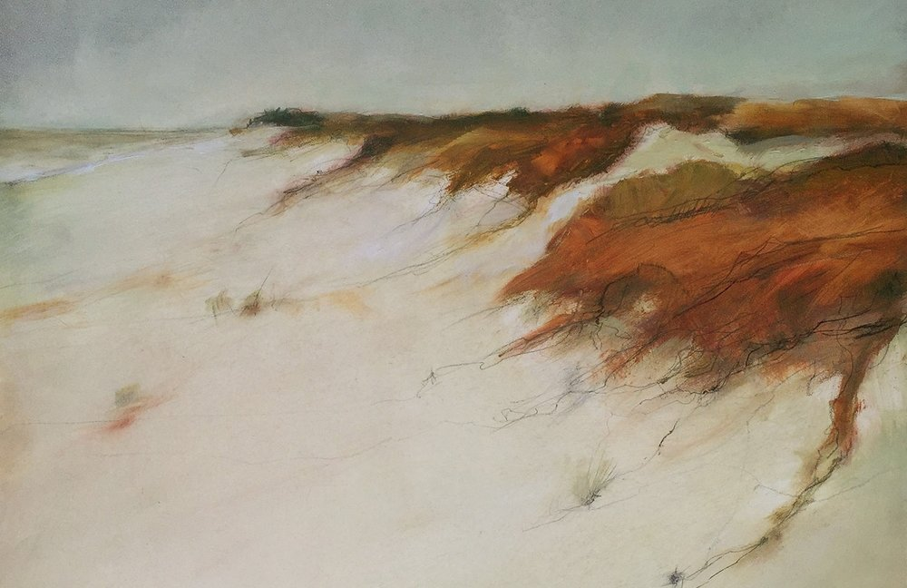 red dunes.lr.jpg