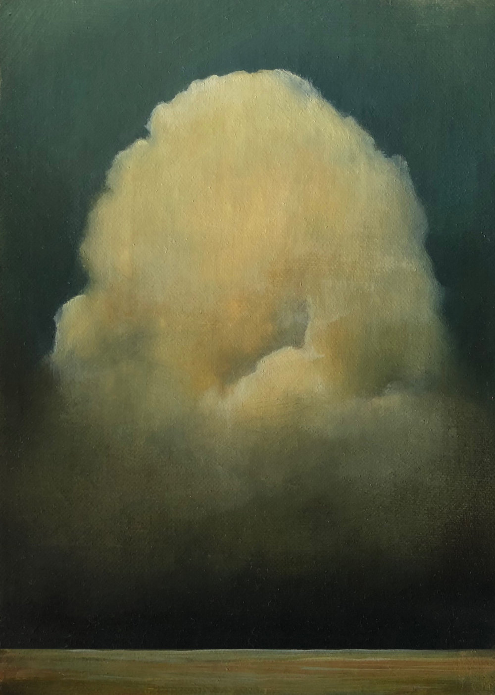 yellow cloud 5x7.jpg