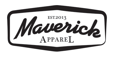 Maverick Apparel