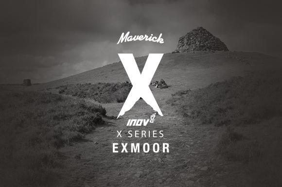 x-series-2018-exmoor.jpg
