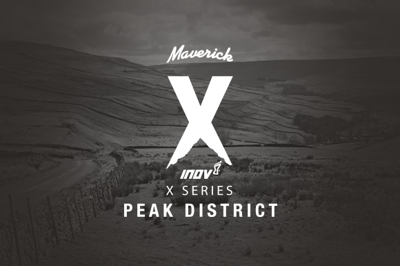 x-series-2018-peakdistrict2018.jpg