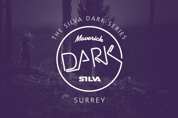 silva_dark_surrey_list.jpg