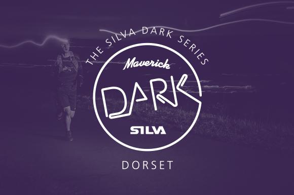 maverick_silva_dark_dorset_thumb.jpg