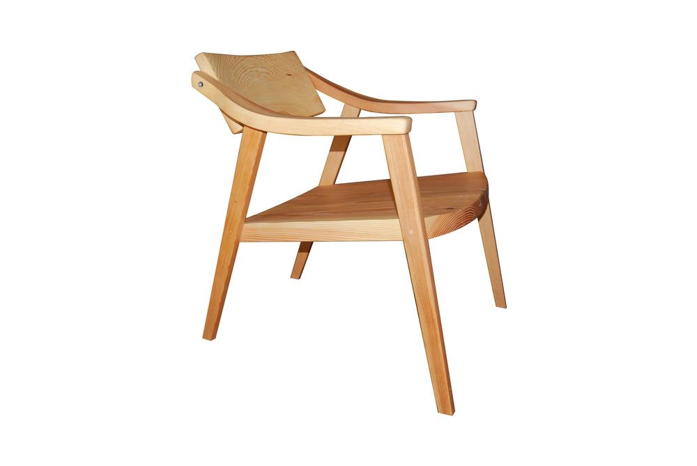 doug fir swivel chair.jpg