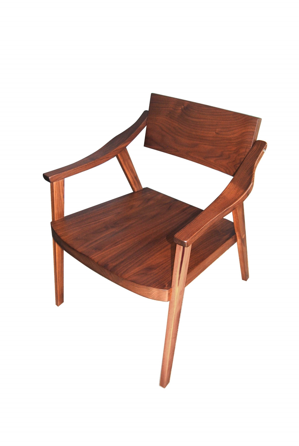 walnut swivel chair4_new.jpg