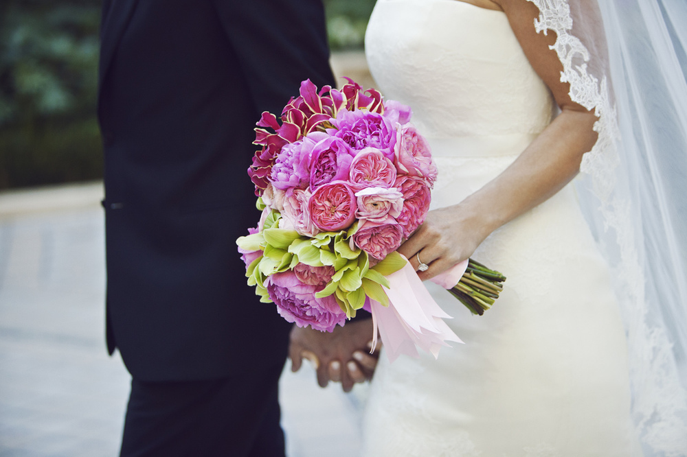 007_DukePhotography_DukeImages_Wedding_Details.jpg