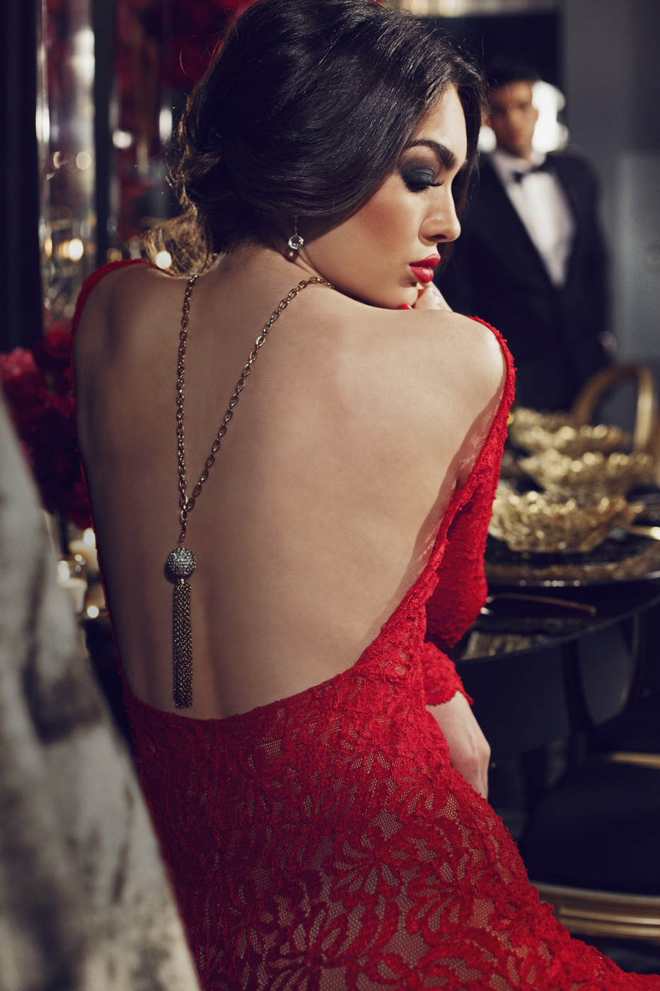 007_DukePhotography_DukeImages_Editorial_RedDress.jpg