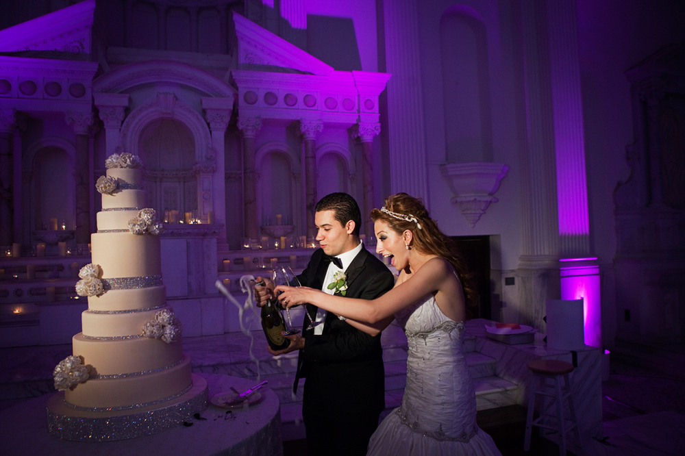 001DukePhotography_DukeImages_weddings.jpg