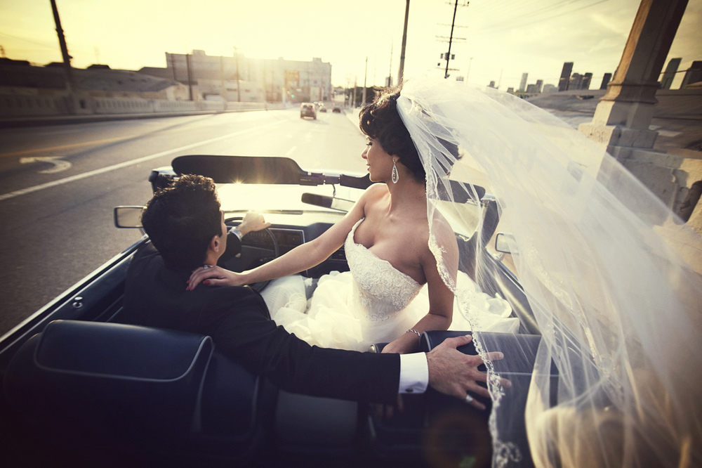 013DukePhotography_DukeImages_weddings_losangeles.jpg