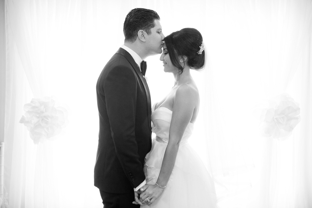 016DukePhotography_DukeImages_weddings_losangeles.jpg