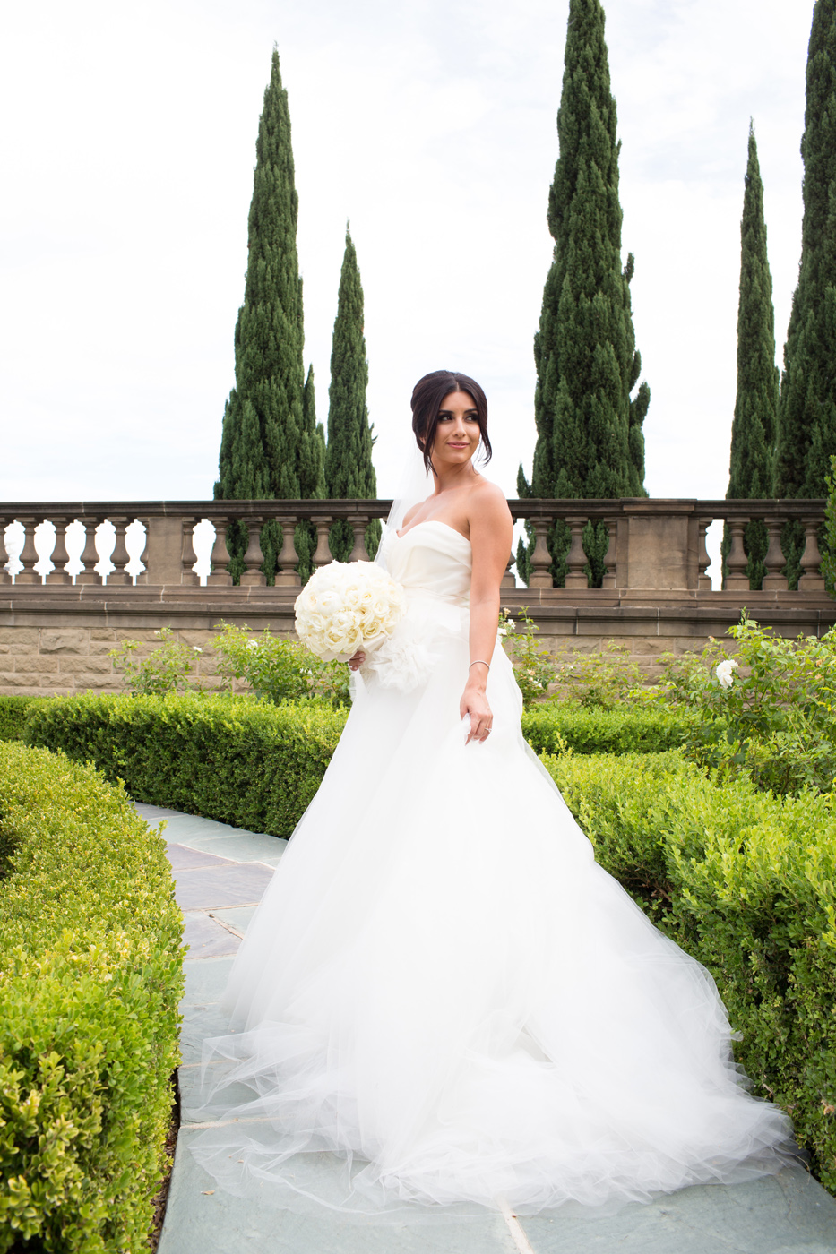 018DukePhotography_DukeImages_weddings_losangeles.jpg