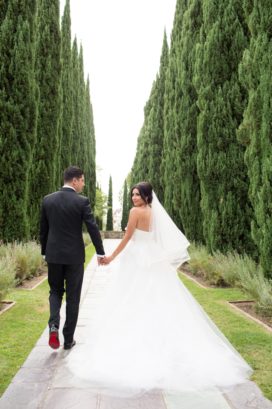 019DukePhotography_DukeImages_weddings_losangeles.jpg