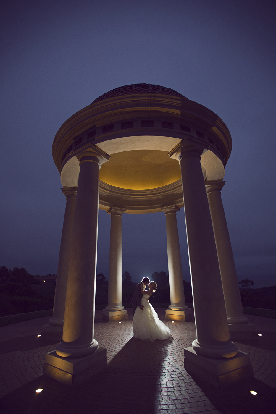 036DukePhotography_DukeImages_weddings_losangeles.jpg