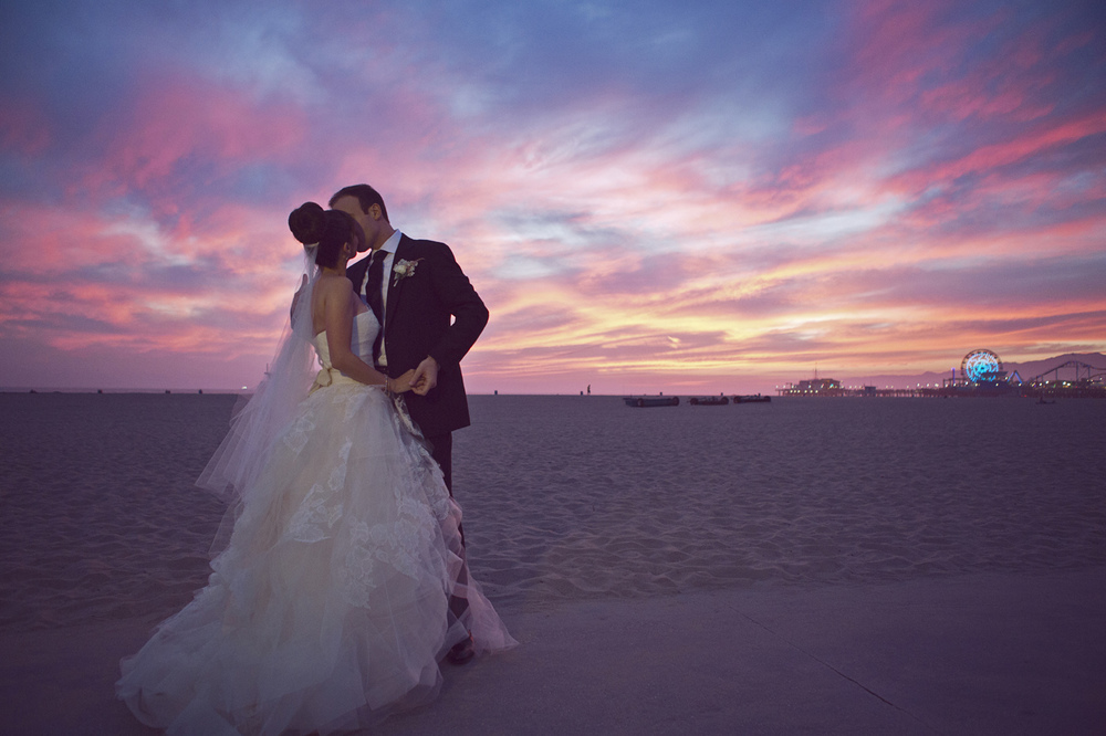 037DukePhotography_DukeImages_weddings_losangeles.jpg