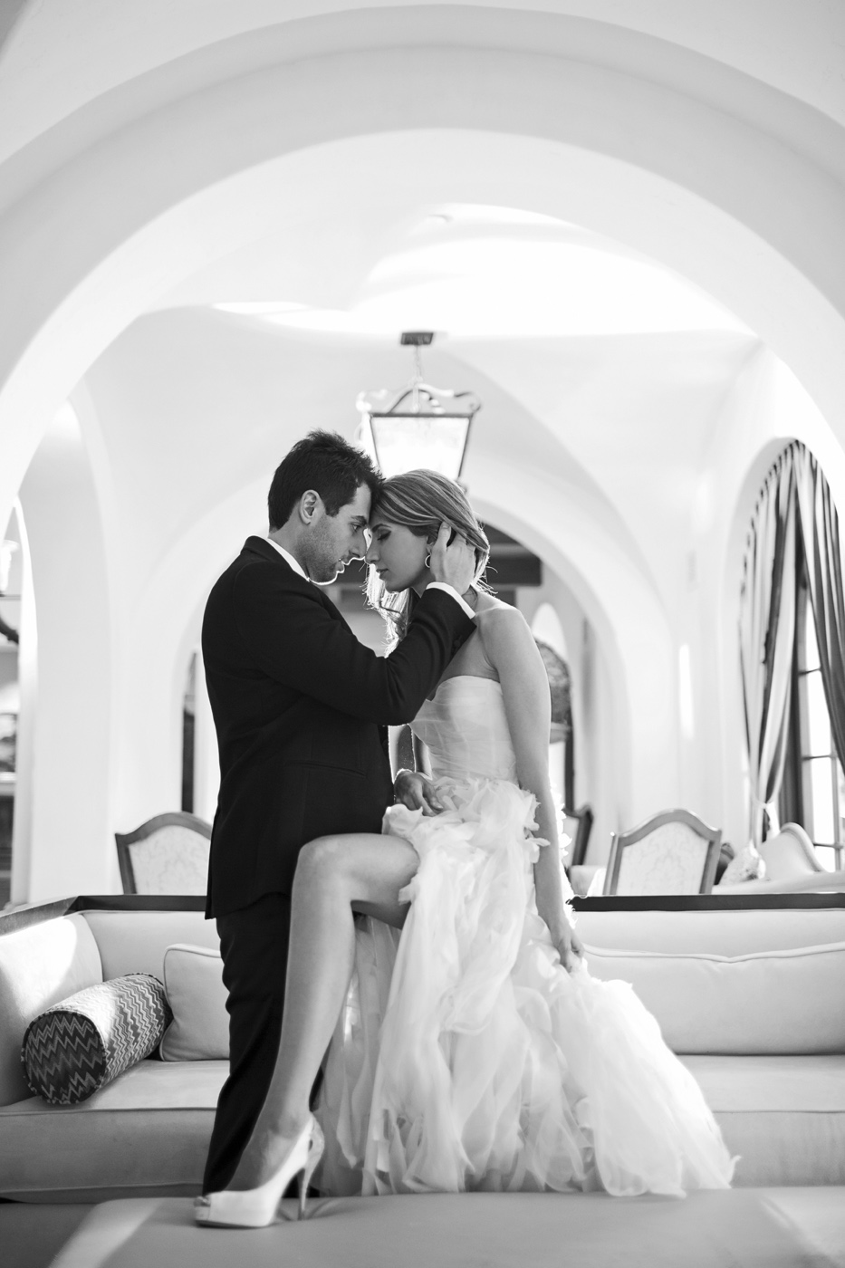 040DukePhotography_DukeImages_weddings_losangeles.jpg