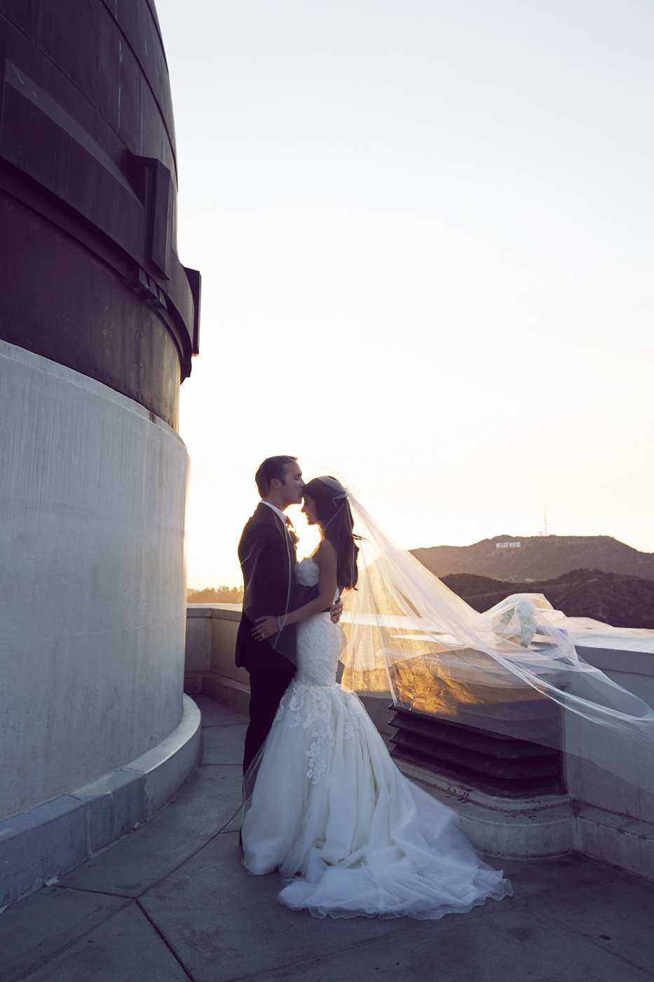 045DukePhotography_DukeImages_weddings_losangeles.jpg